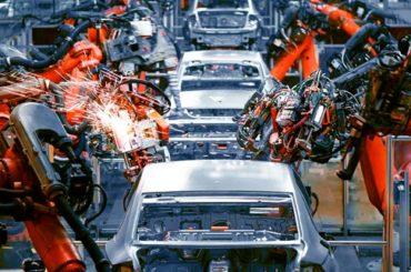 automotive-inbound-shipping-logistics