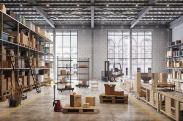 Retailer & e-Commerce Logistics