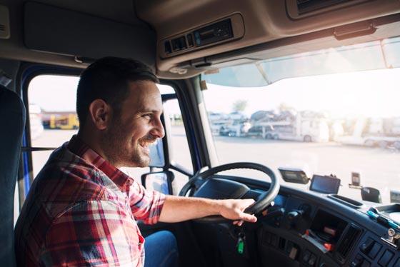 Motus Freight - RMIS Carrier Compliance